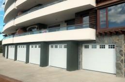 01-Edificio-Los-Castaños