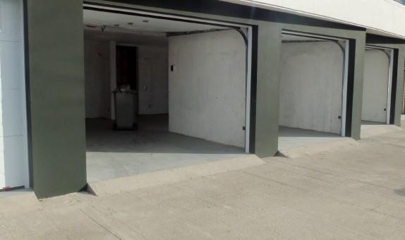 17-Edificio-Los-Castaños