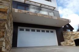 21-Casa-Fontanaz-Valdivia