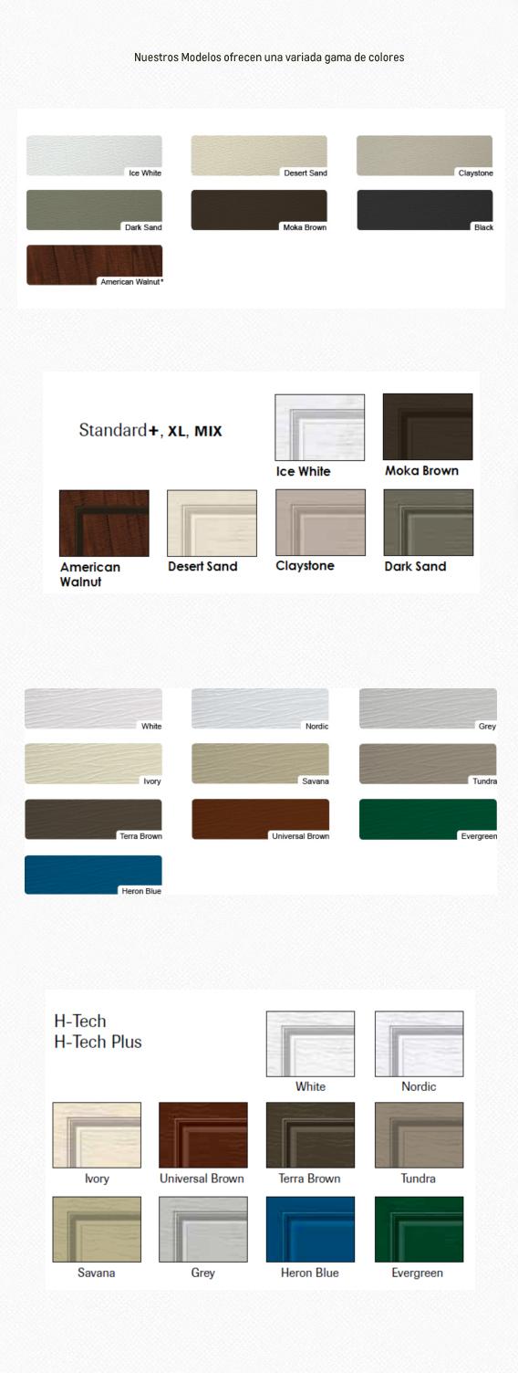 especificaciones-colores