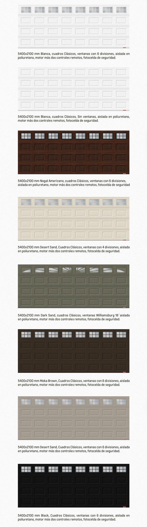 especificaciones-puertas-01