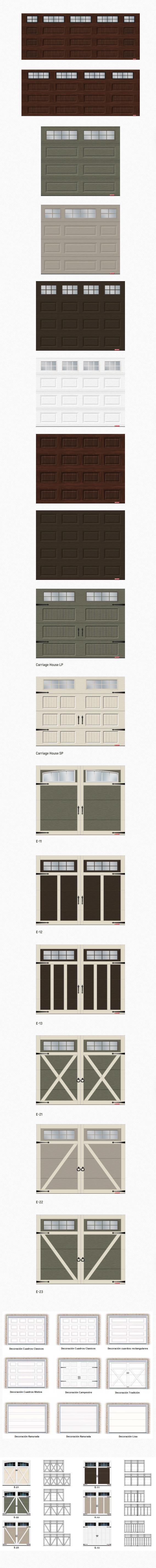 especificaciones-puertas-02