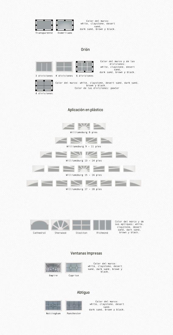 plantilla-especificaciones-ventanas