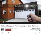 video-15-portones-patagonia