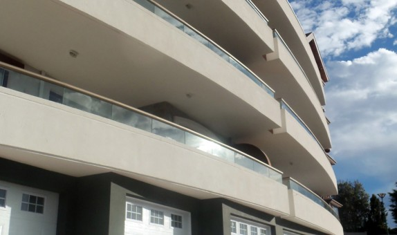 03-Edificio-Los-Castaños