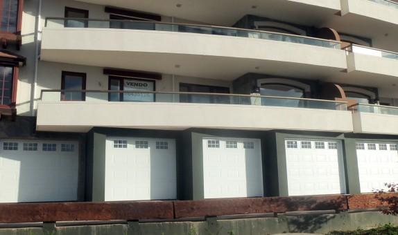 04-Edificio-Los-Castaños