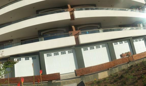 07-Edificio-Los-Castaños