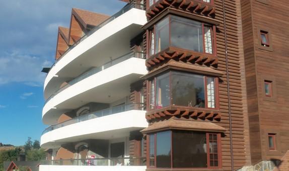 08-Edificio-Los-Castaños