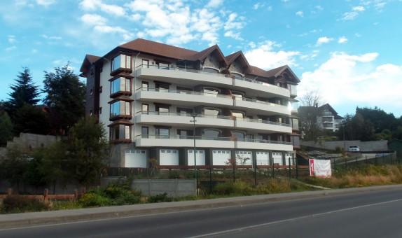 10-Edificio-Los-Castaños