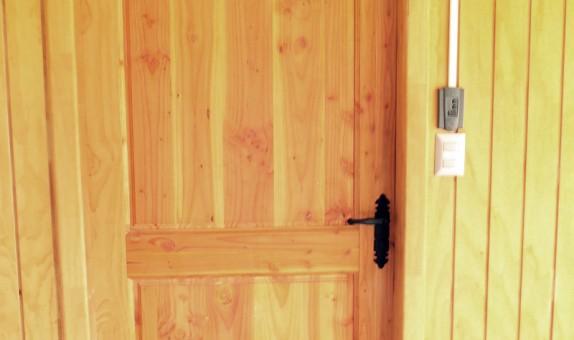 16-Casa-Stange-Llanquihue
