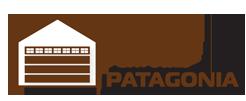 Portones Patagonia