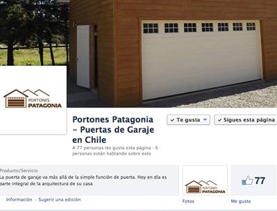 facebook-portones-patagonia