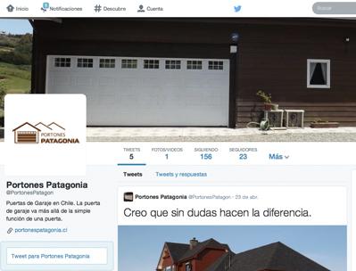 portada-twitter-portones-patagonia