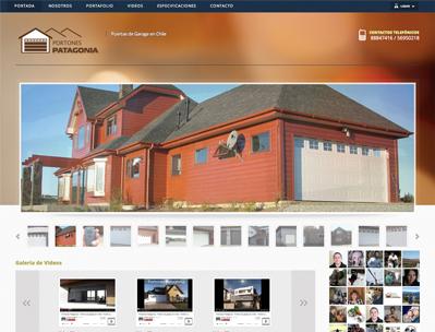 sitio-web-portones-patagonia-publicaciones