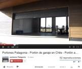 portones-patagonia